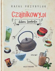 jadwiga_janowska_foty_czajnikowy.pl_dobra_herbata